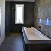 Salle de bain - Longueuil 4