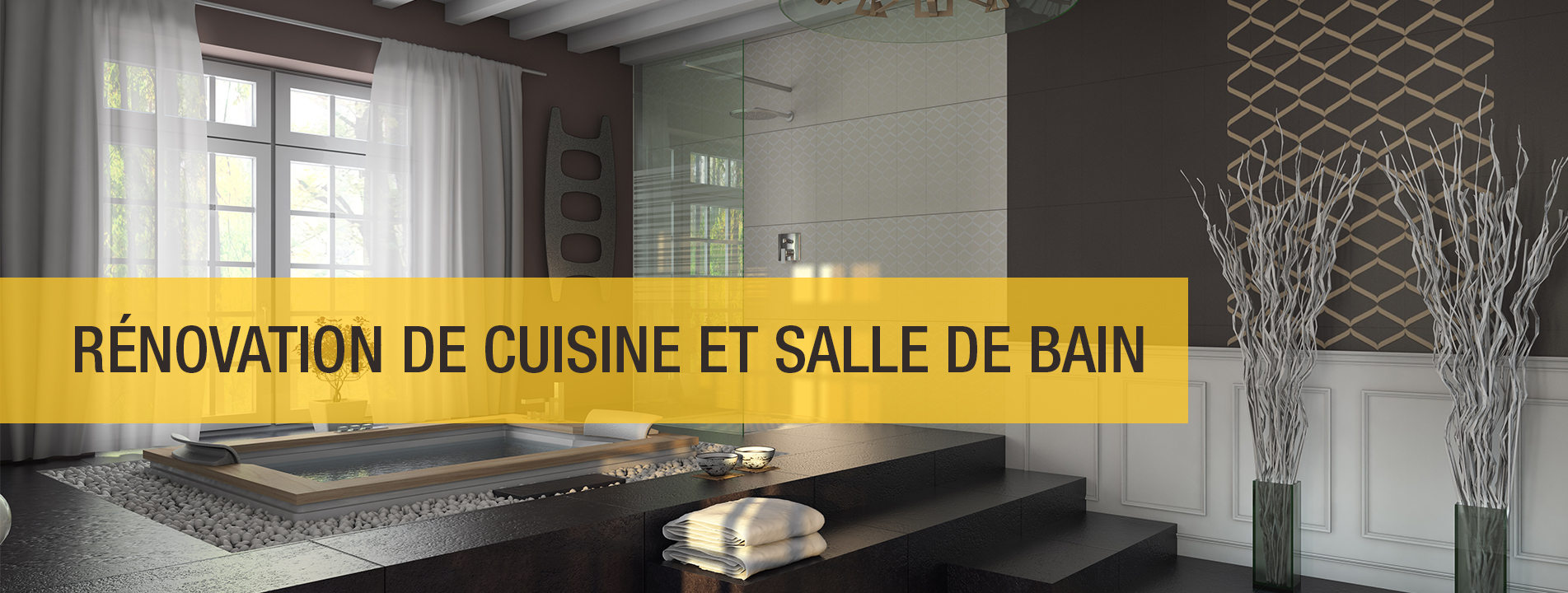 Cuisine Et Salle De Bain Groupe Bouda