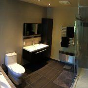 Salle de bain - Longueuil